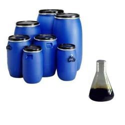 Black Phenyl Manufacturers in India